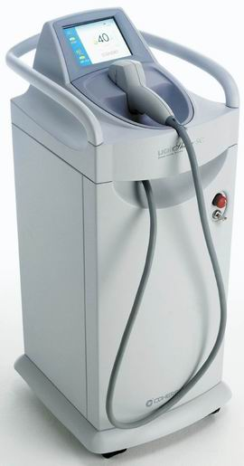 Laser Hair Removal – Advanced Laser Hair Removal